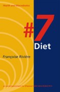 num-7-diet_cover_t