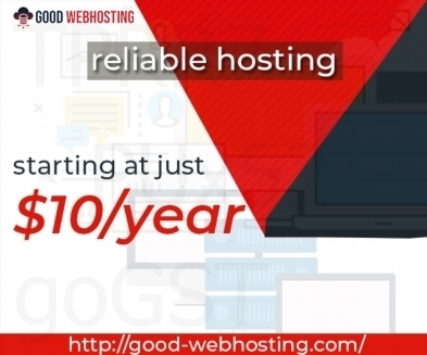 https://eastwestmacrobiotics.com/images/site-hosting-cheap-69055.jpg
